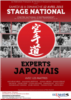 Stage_National_Experts_Japonais_110415_Affiche-212x300.png